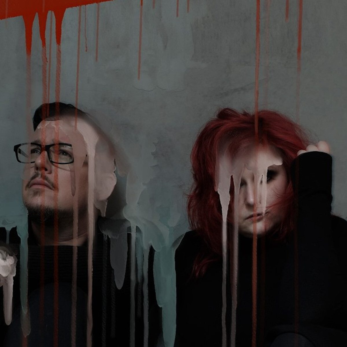 L'âme Immortelle to return with all new album 'In tiefem Fall' on January 2022