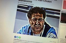 Pukkelpop organisor Chokri Mahassine under scrutiny for multi-million embezzlement