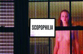 Collaborative project Scopophilia debuts with 'Violent for being sexually desired' album