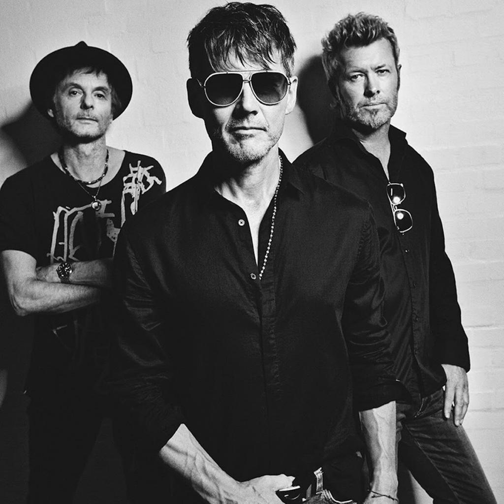 New a-ha film and album out in Autumn 2022: 'True North'