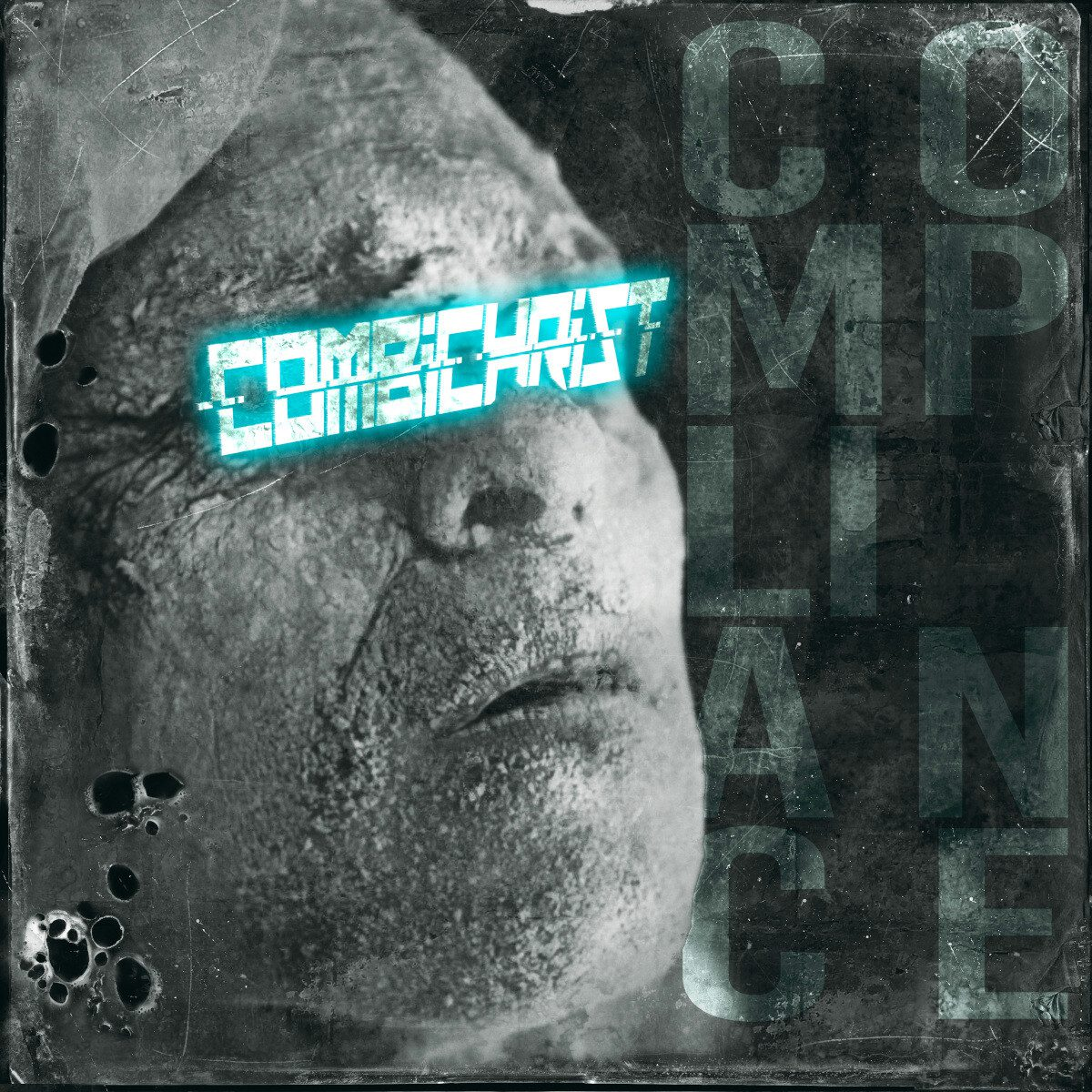 Combichrist launch new single 'Compliance', check out the video