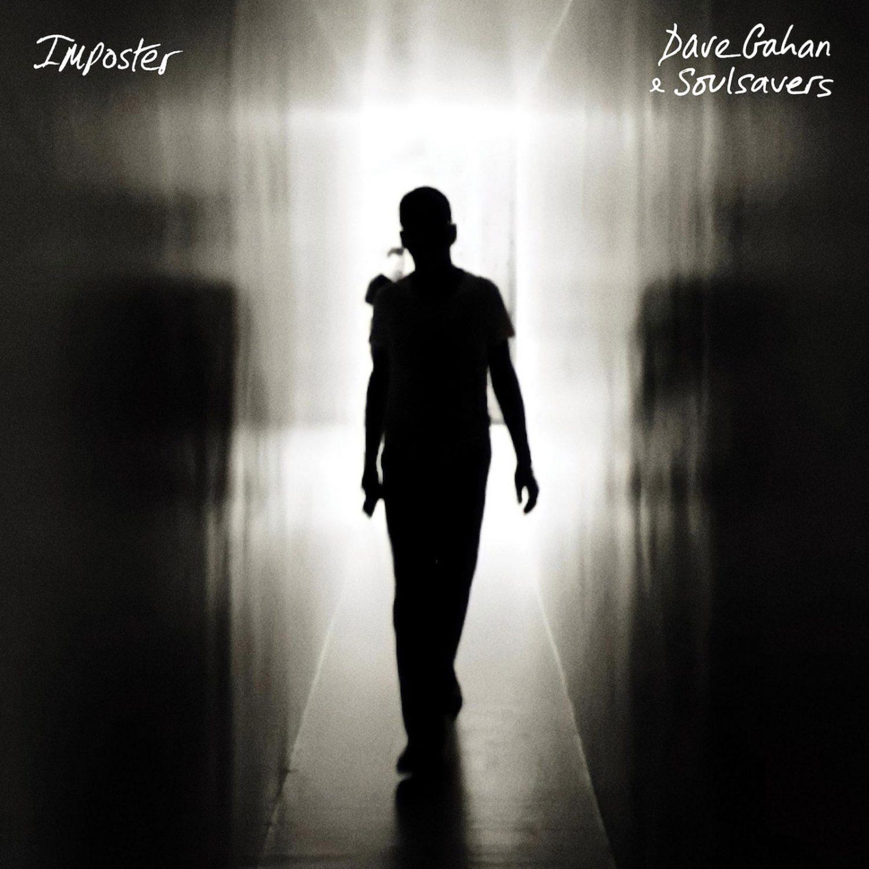 Dave Gahan & Soulsavers - Imposter