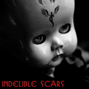 Sheffield based electronic music project Indelible Scars returns with all new single 'Can You Be Sure (Cruel To Be Kind Mix)'