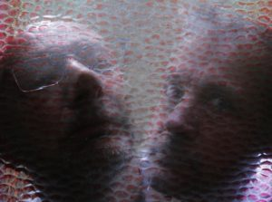 """British post-industrial / ambient group O Yuki Conjugate re-releases 'Equator"""" with bonus material"""
