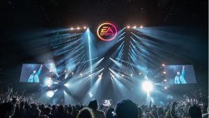 Esports Is The New Frontier For The Music Industry