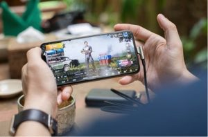 What Are The Best Free iPhone Games In 2021?