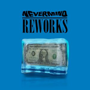 Darkwave / industrial acts Vlimmer and Verneblung join Nirvana cover album 'Nevermind Reworks' - the synth-way