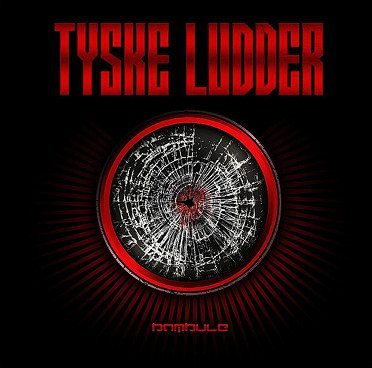 Tyske Ludder return with'Bambule' EP