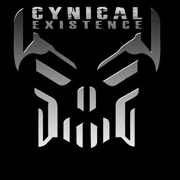 Free Cynical Existence track for download