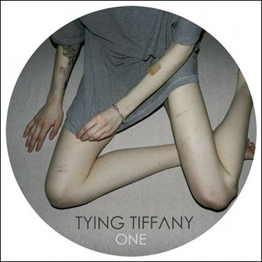 Mexican Mecanica label releases Tying Tiffany 10inch