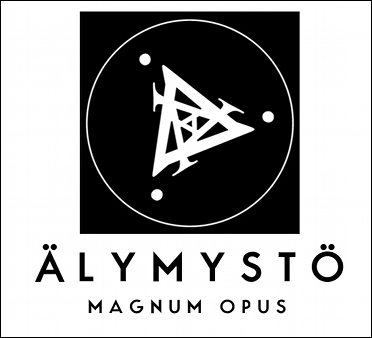Iron Sky director goes crowdfunding for next album of Älymystö