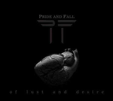 More details on new Pride And Fall album