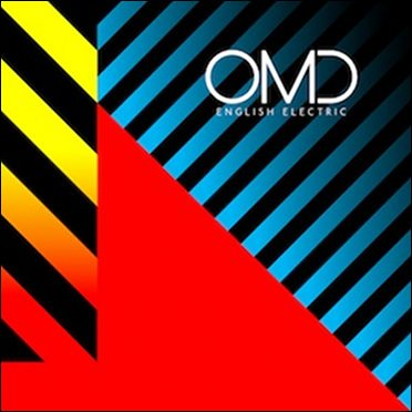 OMD-member had cardiac arrest just before show was to start in Toronto