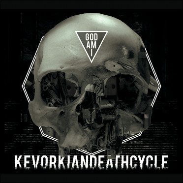 Kevorkian Death Cycle returns with'Mind Decay' single and'God Am I' LP