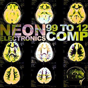 Neon Electronics compiled on'99TO12COMP'