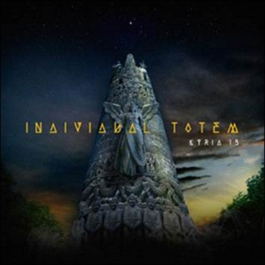 Individual Totem returns with 6th album,'Kyria'